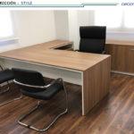 Despacho Style 01
