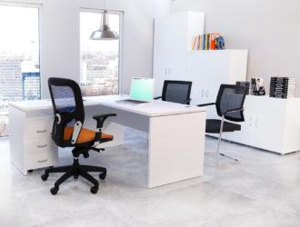 Muebles de Oficina Serie EXPRESS