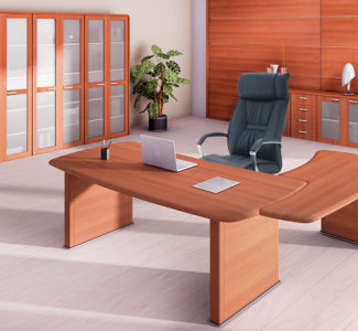 Consejos para elegir su mesa de reuniones de oficina