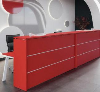 Guía de compra para elegir el mejor mostrador de oficina