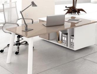 Muebles de Oficina OFITRES Xtreme