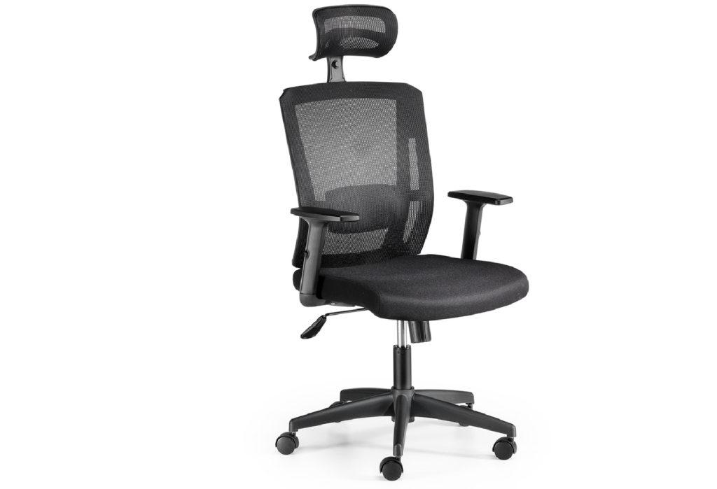 sillas ergonómicas de rodillas | Sillas, Silla ergonómica