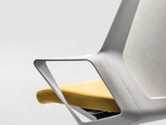 Mejores Sillas de Oficina | 【Sillas de Oficina Baratas ...