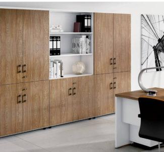 Librerías para Oficina: Usos y Utilidades en Tu Oficina