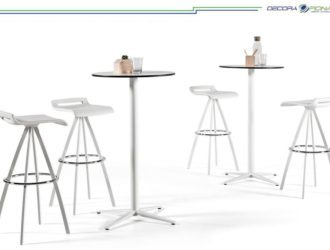 Muebles de Office
