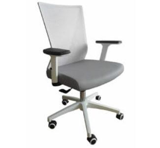 Las mejores sillas de oficina cómodas