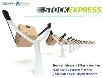 STOCK EXPRESS