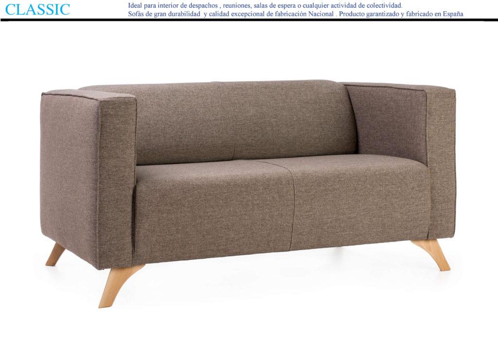 sofa classic 01