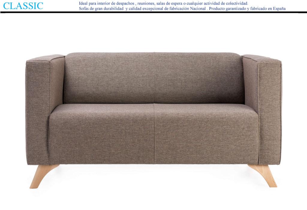 sofa classic 02