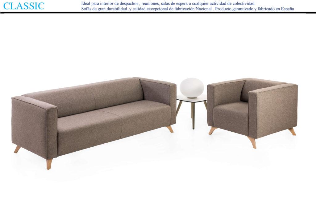 sofa classic 03