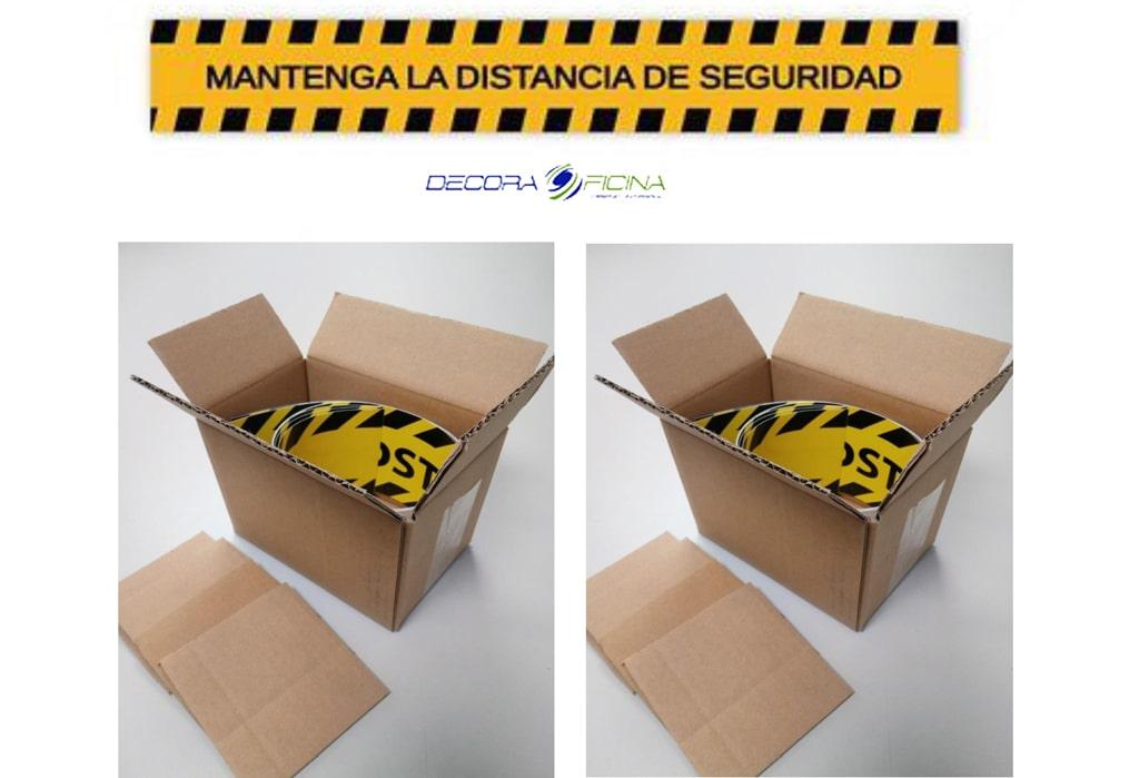 accesoriosproteccion 05