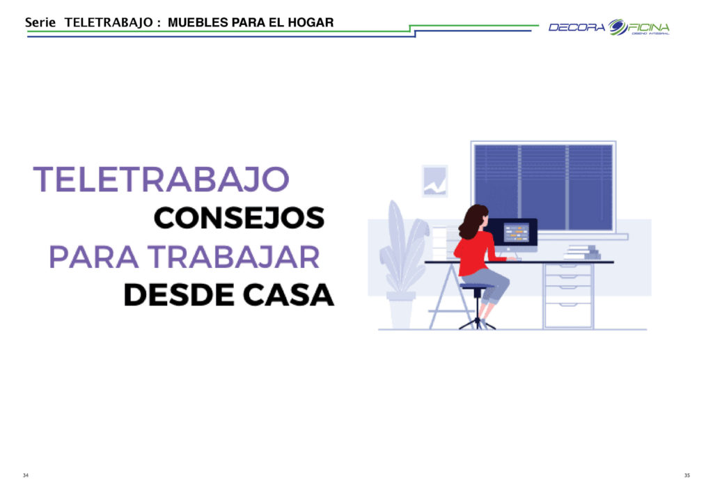 teletrabajo 04